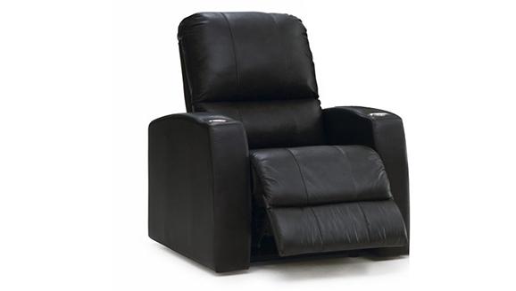 furniture home theater room design
