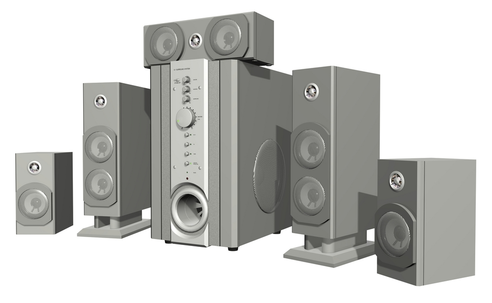 How Much To Spend On Speakers The Difference Between 100 And