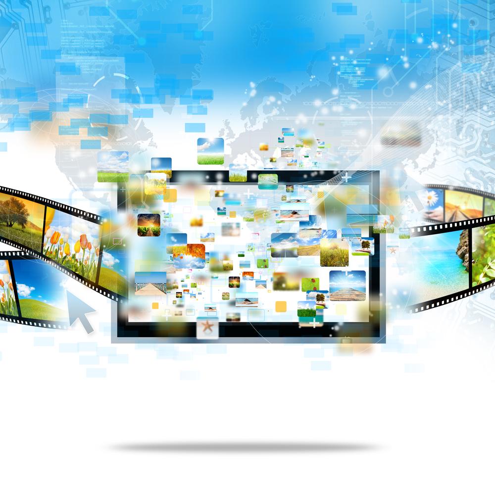 stream-media.jpg